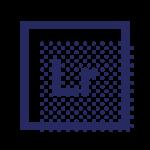 disenador-grafico-retocador