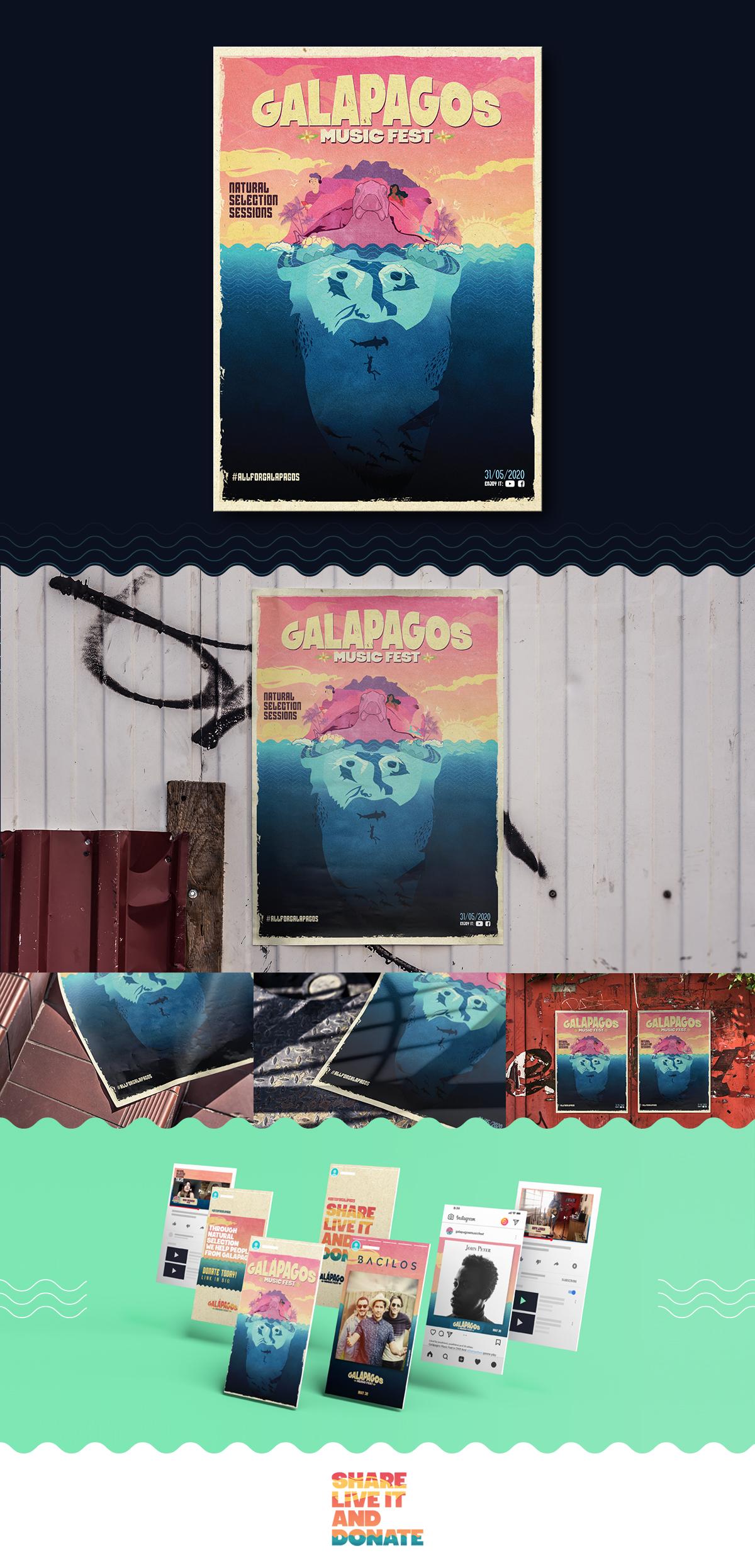 Poster-festival-musica