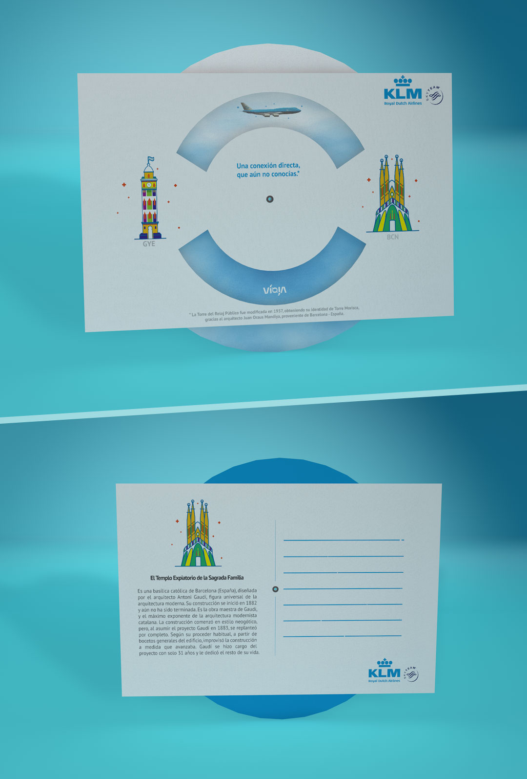 postcard-design